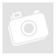 Scuba – Jacquard csipke mintával, fekete színben