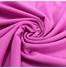 Jég jersey – Halvány lila színben