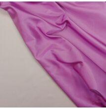 Szatén – Rózsaszín színben, kétoldalas