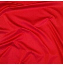 Szatén – Piros színben