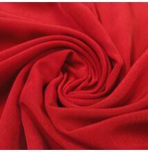 Nehézselyem – Piros színben