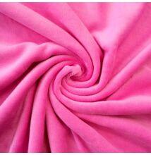 Bébiplüss – Rózsaszín színben