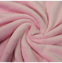 Babysoft – Rózsaszín színű üni