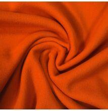 Polár - Narancssárga színben, egy oldalas