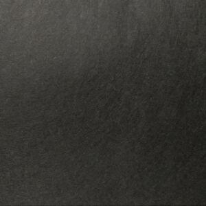Dekorfilc – Fekete színben