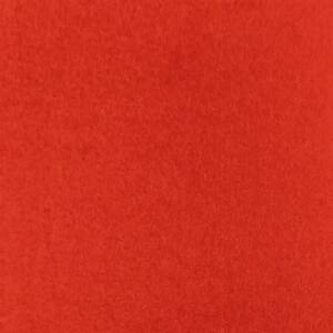 Dekorfilc – Piros színben