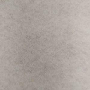 Dekorfilc – Fehér színben