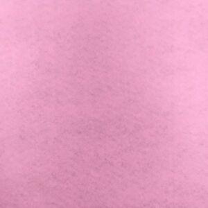 Dekorfilc – Rózsaszín színben