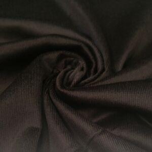 Mikrokord – Sötétbarna színben, elasztikus