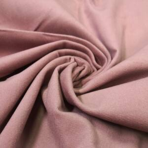 Düftin – Mályva színben, elasztikus