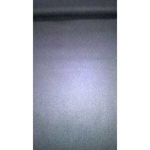 Düftin – Fekete színben