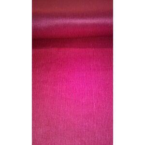Mikrokord – Pink színben