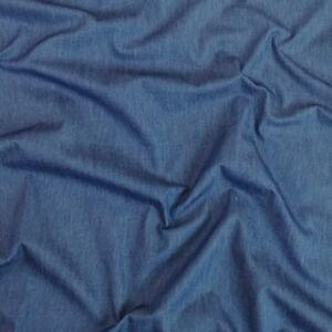 Farmer – Kék színben, elasztikus