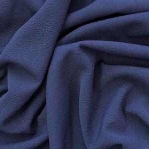 Scuba Liverpool – Apró domború mintával, kék színben