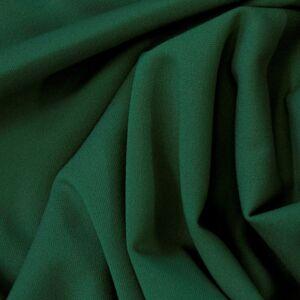 Scuba Krepp – Zöld színben