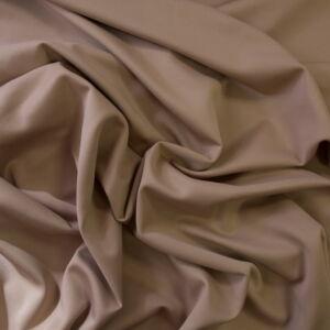 Scuba – Bézs színben