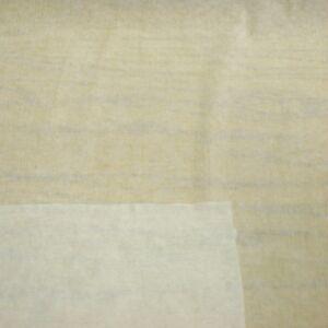 Közbélés – Ragasztós, vékony vetex, fehér színben
