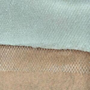 Kétoldalas ragasztófályol – Papír hordozón, 90 cm széles
