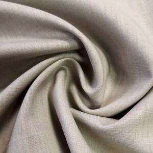 Batiszt – Nyers színű üni