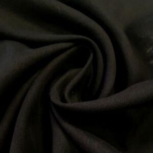 Batiszt – Fekete színű üni