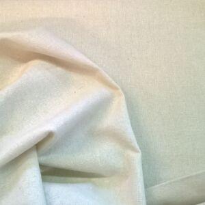Lenvászon – Nyers színben, extra széles