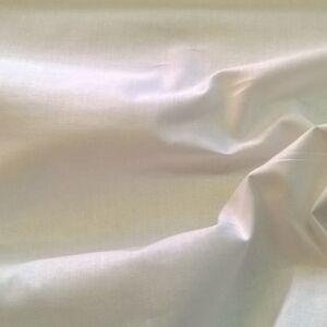 Lepedővászon – Fehér színben