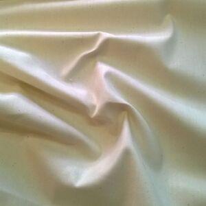 Tollbiztos angin – Nyers színben