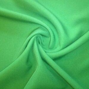 Minimat – Panama szövet, zöld színű üni