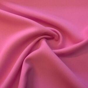 Minimat – Panama szövet, ciklámen színű üni
