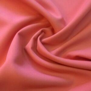 Minimat – Panama szövet, magenta színű üni