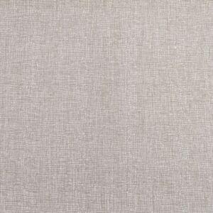 Pamutvászon – Bézs-fehér cirmos