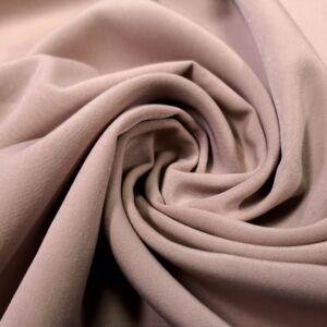 Nehézselyem – Púder rózsaszín színben