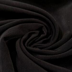 Nehézselyem – Fekete színben