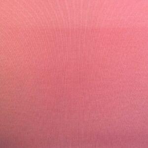 Pamut futter – Lazac rózsaszín színben 200cm