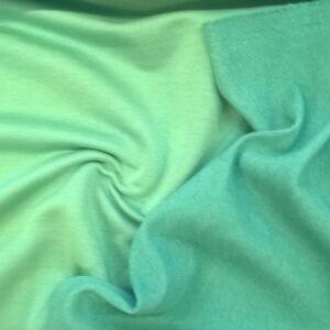 Pamut futter –  Világoszöld színben 200cm