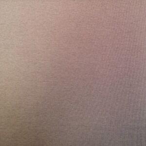 Passzé anyag – Körkötött, bézs színben