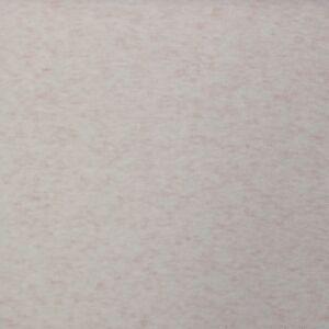 Passzé anyag – Körkötött, rózsaszín cirmos mintával
