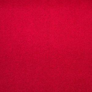 Frottír – Bordó színű
