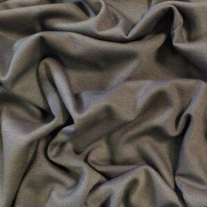 Kötött kelme – Ponti Róma, fahéj színben