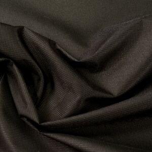 Vízlepergető anyag – Fekete színben