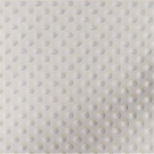 Polár – Kék színben 260cm széles