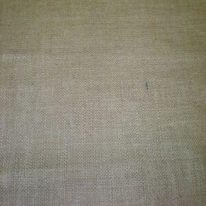 Zsákvászon – Juta, 1m széles, 300gr/m2