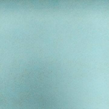Dekorfilc – Halvány kék színben