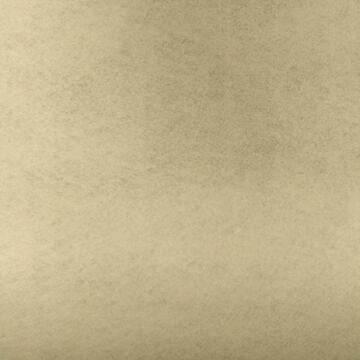 Dekorfilc – Törtfehér színben