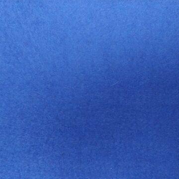 Dekorfilc – Kék színben