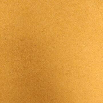Dekorfilc – Világosbarna színben