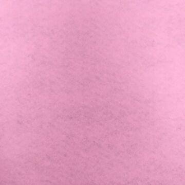 Dekorfilc – Babarózsaszín színben