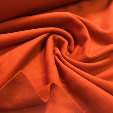 Düftin – Terrakotta színben