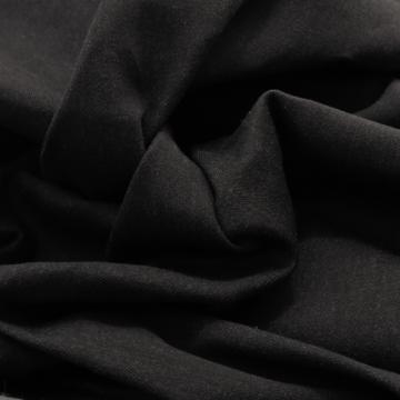 Farmervászon – Fekete színben, elasztikus