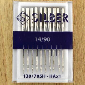 SILBER varrógéptű – Háztartási géphez, Standard, 90